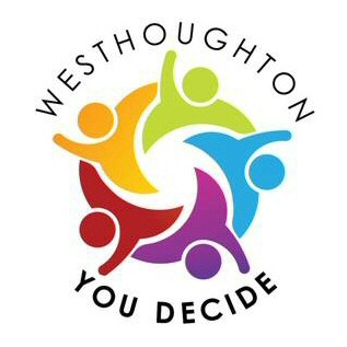 Westhoughton You Decide Event 24th January 2015